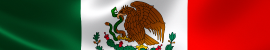 [Article image] [Flashnote] Mexico flag