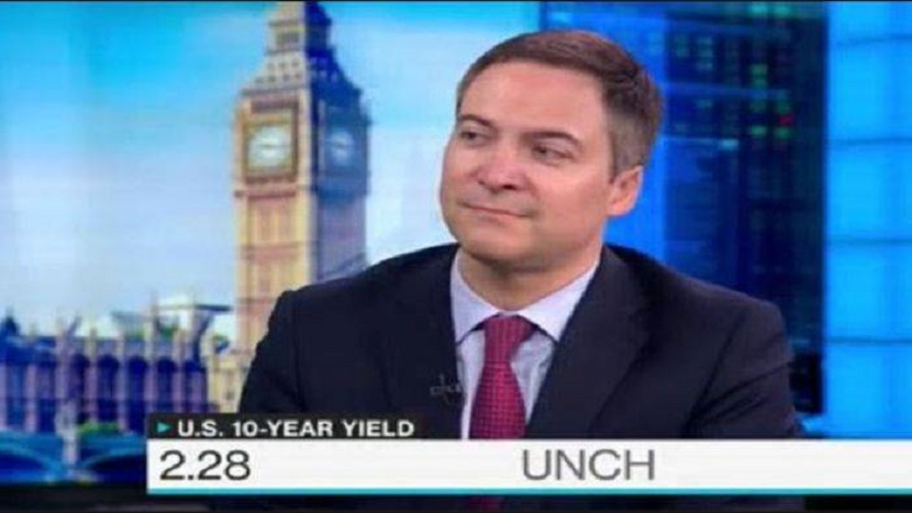 jean-medecin-on-bloomberg-tv-1001-BIG-MM.jpeg