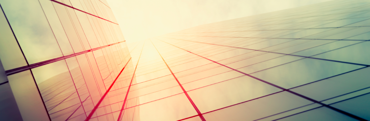 [Divider] [Flash Note] Sun reflection
