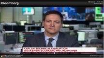 Jean Médecin on Bloomberg